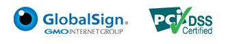 Global Sign